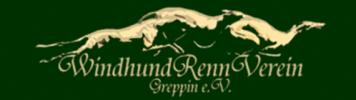 WRV-Greppin
